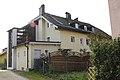 Hallein-Taxach, Rifer Hauptstraße 72, ID4894, IMG 9325 by Stepro.JPG