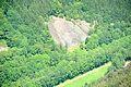 Hallenberg Steinbruch Steinschab Sauerland-Ost 113.jpg