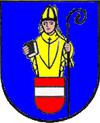 Coat of arms of Halsenbach