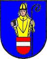 HalsenbachCoAwithTinctures.png