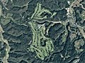 Hamano Golf Club, Ichihara Chiba Aerial photograph.2019.jpg