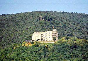 Hambacherschloss.jpg
