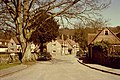 Hambleden in 1978-geograph-4405237-by-Antony-Ewart-Smith.jpg