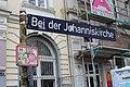 Hamburg-Altona-Altstadt Bei der Johanniskirche (1).jpg