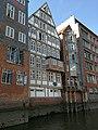 Hamburg (25462218587).jpg