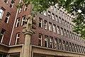 Hamburg - Mohlenhof.jpg