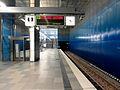 Hamburg - U-Bahnhof Überseequartier (13219343114).jpg