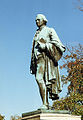 Hamilton by Franklin Simmons Paterson NJ.jpg