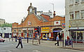 Hammersmith (Metropolitan) station geograph-3596024-by-Ben-Brooksbank.jpg