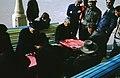 Hammond Slides Central Asia 31.jpg