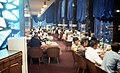 Hammond Slides Moscow 82. Rossiya Hotel restaurant.jpg