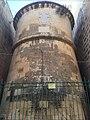 Hamrun Water Tower, Wigncourt.jpeg