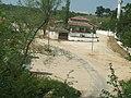 Hamzabeyli - panoramio.jpg