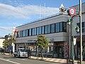 Hanamaki post office 83004.jpg