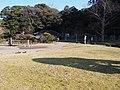 Hanarekopark.jpg