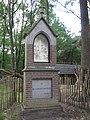 Handel (Gemert-Bakel) Rijksmonument 518070 reeks bedevaartkapellen , III.JPG
