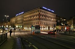 Handelsbanken Turku