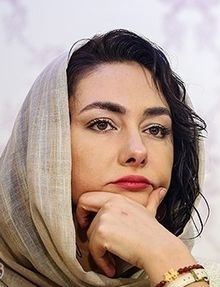 hanieh tavassoli biography of donald