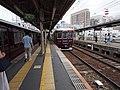 Hankyu Nakatsu Station 2017-07-01 (35545468422).jpg