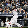 Hanley Ramirez batting in game against Yankees 09-27-16 (15).jpeg