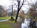 Hannover (DerHexer) 09.JPG