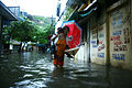 Hanoi 2008 flood, 01.jpg