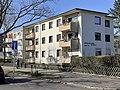 Hans-Böhm-Zeile Ecke Hoffbauerpfad.jpg