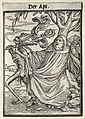 Hans Holbein - Dance of Death- The Abbot - 1929.151 - Cleveland Museum of Art.jpg