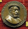 Hans kels, med. di mattia schwartz, 1550.JPG