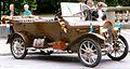 Hansa-Lloyd l 6 20 PS Doppelphaeton 1914.jpg