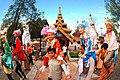 Hansa7871 Wat Gam Gor MaeHongSon Thailand.jpg