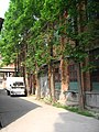 Hantai, Hanzhong, Shaanxi, China - panoramio (3).jpg