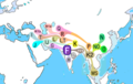 Haplogroup F (Y-DNA).PNG