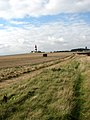 Happisburgh Lighthouse - geograph.org.uk - 978613.jpg