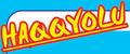 Haqqyolu.org loqo.png