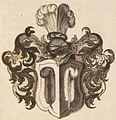 Harder Wappen Schaffhausen B03.jpg