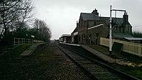 Hardingham station.jpg