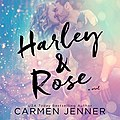 Harley & Rose Audible Cover.jpg