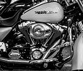 Harley Davidson (19531215709).jpg