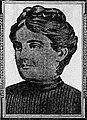 Harriet Grim.jpg