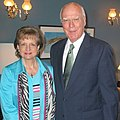 Harriet Miers and Patrick Leahy.jpg