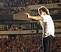 Harry Styles - One Direction (14726743688).jpg