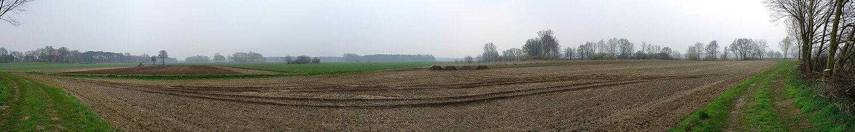 filmpornoyouporno Harsewinkel(North Rhine-Westphalia)