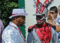 Harvest Parade 2014 69.jpg