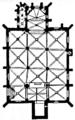 Hasak - Die Predigtkirche im Mittelalter - 27 - Bild 2.png