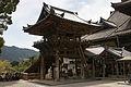 Hasedera Sakurai Nara pref24n3200.jpg