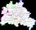 Haselhorst.png