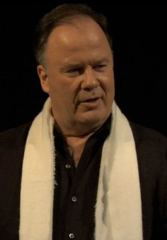 "Dennis Haskins - Haskins in web series ""Acting School Academy"""