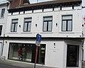 Hasselt - Huis De Gulden Swaen.jpg