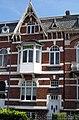 Hasselt - Huis Luikersteenweg 70.jpg